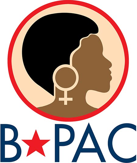 Black Women for Political Action