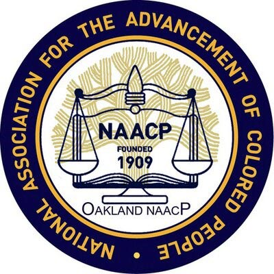 NAACP Oakland Branch